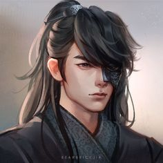 J i a · 嘉 Scarlet Heart: Ryeo/ Moon Lovers 《So 소 The fourth Prince》