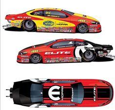 Top Fuel, Car Humor, Drag Racing, Mopar, Old And New, Race Cars, Jr, Cartoons, Templates