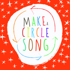 Make a Circle song for Circle time or Story time. Also teaches body parts and basic opposites. Music Activities For Kids, Music For Toddlers, Movement Activities, Music For Kids, Kids Songs, Preschool Plans, Preschool Music, Preschool Kindergarten, Opposites Preschool