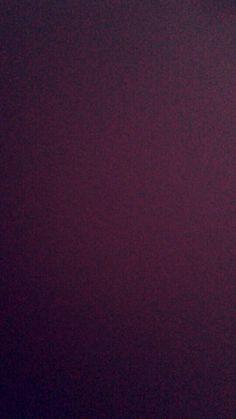 Wallpaper cor sólida ❤