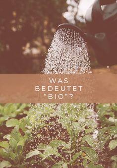 #bio #biologisch #ernährung #nachhaltigkeit #nachhaltigleben #landwirtschaft