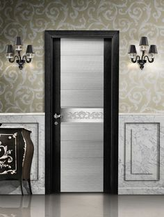 luxury italian doors, italian doors, luxury wooden italian doors, porte made in italy, made in italy doors, Pashà affreschi