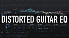 When getting amazing guitar tone already feels like an endless battle, how can we hope to win the war? Read this guide to learn how to EQ Heavy Guitars!