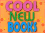Kidsreads | News, Trivia, and more about your favorite kids' books