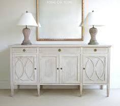 Image result for swedish vintage antique gustavian furniture