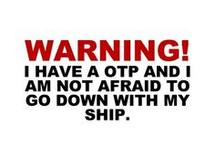 Smillan, Doctor/River, Doctor/Rose, Amy/Rory, Skye/Grant, Pepperony, Japril, Densi, Nell/Eric, Percabeth, Hazel/Leo, Mashall/Lily, Calzona, Crowen, Slexie, Fitz-Simmons...........I just have a lot of OTPs, okay? Don't judge me..