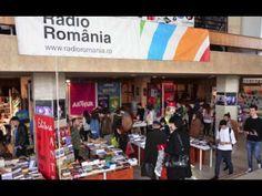 Caravana Gaudeamus Radio România, Craiova 2017