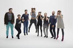 I Sesja zdjęciowa w Studio Tęcza- ekipa: scenografia Paper Heroes zdjęcia atelier kural