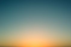 The Sky Series by Eric Cahan