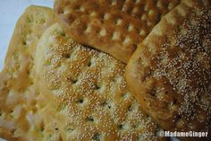 for clean monday Greek Desserts, Lenten, Eating Clean, Love Food, Nom Nom, Waffles, Food And Drink, Bread, Chocolate