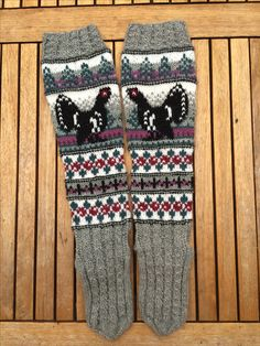Knitting Socks, Ravelry, Charts, Crocheting, Knitting Patterns, Knit Crochet, Diagram, Diy, Collection