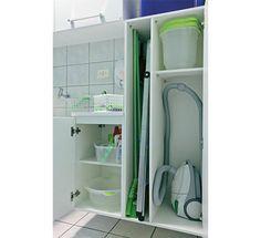 02-formas-de-organizar-sua-lavanderia
