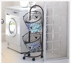 Mickey Disney Laundry basket - Japan I really want this! Why can't it be in the US!