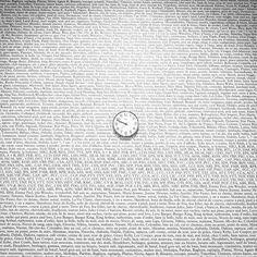 """#Expo #Loftstory #CIAM #LaFabrique Université #Toulouse - Jean Jaurès : """"un ensemble dœuvres emblématiques de lart et du design contemporains réunies sous le prisme de lhumour"""" (16/12) Oeuvres des #FRAC Aquitaine Languedoc-Roussillon de @lesabattoirs - Frac Midi-Pyrénées @platformfrac et de la collection Jean & Annie Galvani :  Ron Arad John M Armleder Elisabeth Ballet Jean-Marie Blanchet Sébastien Blanco Céleste Boursier-Mougenot Angela Bulloch Claude Closky  Frédéric Duprat Daniel Firman…"""