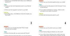 SpeedDatingQuestionCards.pdf