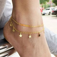 Awesome 10 Best and Gorgeous Star Shape Jewelery https://fazhion.co/2018/02/08/10-best-gorgeous-star-shape-jewelery/ 10 Best Star Shape Jewelry presented to you here with images. Therefore, you can choose the best for you as stylish woman. Hope this article you give you an overall idea and inspiration.