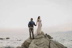 Bella and Andre travelled all the way from Cape Town to Mykonos, in order to renew their wedding vows on one of the most magical Greek islands. Endless Love, Wedding Vows, Greek Islands, Mykonos, Two By Two, Films, Couple Photos, Cape Town, Special Occasion