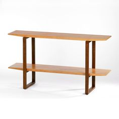 184.00 - Directions East Inc. Breeze-03W Console Entry Table with Wooden Legs - Home Furniture Showroom