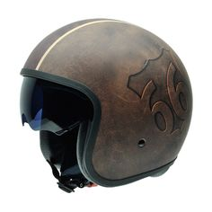CASCO NZI ROLLING FREEDOM http://www.tecnimoto.com/productos/product/view/4/4583.html