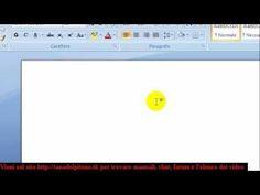 Tutorial-151-Imparare Visual Basic - #Basic #C #Corso #Imparare #Istruzione #Lezione #Lezioni #Linguaggio #Manuale #Online #Programma #Programmare #Programmazione #Scuola #Tutorial #Video #Visual http://wp.me/p7r4xK-110