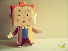 Blog_Paper_Toy_papertoy_Tintin_Cleber_Machado_pic2