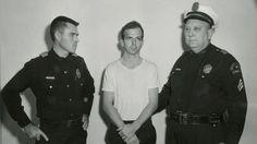 ICYMI: Archivo desclasificado de la CIA: Oswald habló con un agente de la KGB antes de matar a Kennedy