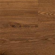 Eligna U1001 Vintage oak dark varnished planks | Quick-Step Laminate flooring