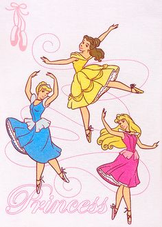 Disney Princess Ballerina Clip Art | Princess or Minnie ballet/dance figures? - The DIS Discussion Forums ...