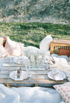 Whimsical-bohemian-wedding-photo-shoot-7.jpg (651×958)