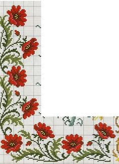 APEX ART is a place for share the some of arts and crafts such as cross stitch , embroidery,diamond painting , designs and patterns of them and a lot of othe. 123 Cross Stitch, Cross Stitch Pillow, Cross Stitch Borders, Cross Stitch Flowers, Cross Stitch Designs, Cross Stitching, Cross Stitch Embroidery, Cross Stitch Patterns, Pixel Crochet