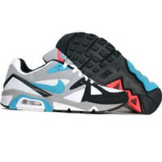 27 Best Shoes I own Nike Air Max images | Me too shoes