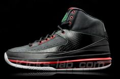 On gucci sells millions sneakers gucci, at clsc colorways red 568 jordan today of gucci 2012. Description from iccinfocentre.com. I searched for this on bing.com/images