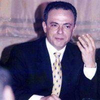 Hichem CHAIBI