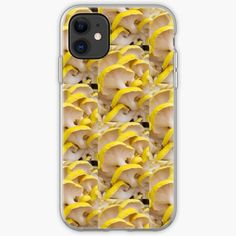 Promote | Redbubble Promotion, Phone Cases, Yellow, Phone Case