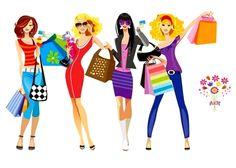 Accesorios & Moda
