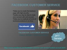 If you are among the Facebook users who want to get a successful Facebook customer service for their business or else then they are suggested to make use of their telephone and helpline number 1-850-361-8504 just to get in touch with the FB experts. Once you connected with the expert, then you need to ask the most-fitted resolution for your problems that time. http://www.monktech.net/facebook-customer-care-service-hacked-account.html