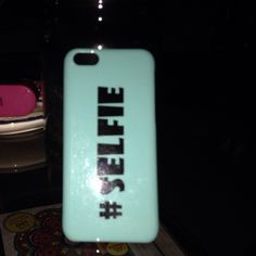iPhone 5c or 5s case nice case for anyone iphone case Other