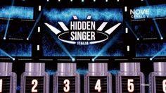 Spettacoli: #Talmente #simili da #sembrare vere: le voci di #Hidd... (nove) (link: http://ift.tt/2jLyloc )
