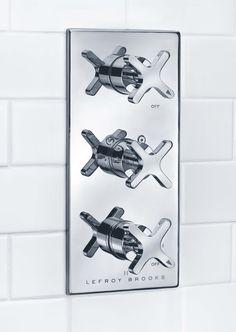 31 Romance Brochure Ideas Shower Valve Loo Roll Holders Shower Systems