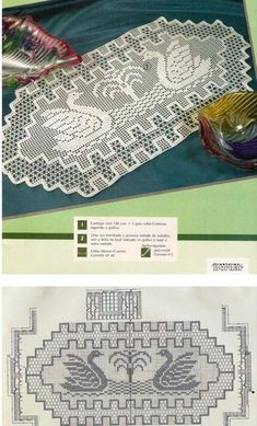 Captivating All About Crochet Ideas. Awe Inspiring All About Crochet Ideas. Crochet Doily Rug, Crochet Dollies, Crochet Tablecloth, Crochet Stitches Patterns, Crochet Patterns For Beginners, Thread Crochet, Crochet Designs, Crochet Shawl, Crochet Butterfly