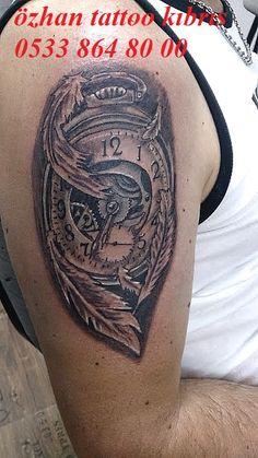 dövme kıbrıs,tattoo cyprus,cyprus tattoo,nicosia tattoo, dövme modelleri,tattoo,dövme,tattoo dövme,dövme fiyatları,tattoo designs ,dövme kataloğu, lefkoşa dövmeci,lefkoşa dövme,kıbrıs dövmeci,kıbrıs'ın en iyi dövmecisi,kıbrıs, kktc deki dövmeciler,küçük dövme modelleri,pusula dövmesi,pusula dövmelei,tuy dovmesi,tuy dovmeleri,kol dövmeleri,kol dövmesi,güzel dövme modelleri,anlamlı dövmeler