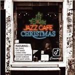 Prezzi e Sconti: A #jazz cafe christmas  ad Euro 6.72 in #Media #Media