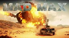 New Mad Max Strongholds Trailer Released  #MadMax #Trailer #Strongholds #XboxOne #PS4 #Xbox360 #PS3