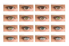 """"""" a conversion/edit of hazeling's 'under an atomic sky' eyes (a mix of the lunar eclipse and mothership textures) with sclera and conversion of the. Sims 4 Cas, Sims Cc, Tumblr Sims 4, Around The Sims 4, Sims 4 Cc Eyes, Sims Stories, Sims 4 Dresses, Sims Hair, The Sims 4 Download"""