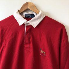 $35 AUD + Free Shipping Ralph Lauren Sweatshirt, Polo Ralph Lauren, Retro Sweatshirts, Adidas Retro, Tommy Hilfiger Sweatshirt, Paris T Shirt, Gianni Versace, Puffer Jackets, Nike Sportswear