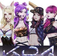 {League of Legends} skins pop star - Ahri - Akaly - Lol League Of Legends, Ahri Star Guardian, Ahri Wallpaper, Game Character, Character Design, Neko, Ahri Lol, Fan Art Anime, Mobile Legends