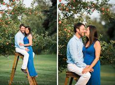 Wisconsin Wedding – Sauve Terre Farm   Boutique Photographer