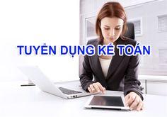 Ringo Social » Forum - Tuyển nhân viên kế toán