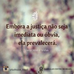 Kabbalah Centre do Brasil @kabbalah_brasil Instagram photos | Websta (Webstagram)
