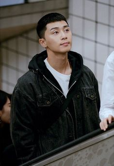 Asian Actors, Korean Actors, Dramas, Bang Yongguk, Netflix, Park Seo Joon, Kim Dong, Kdrama Actors, Boy Pictures